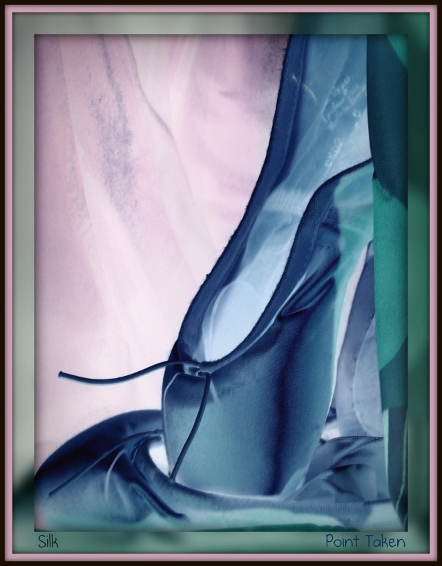dance prints 008