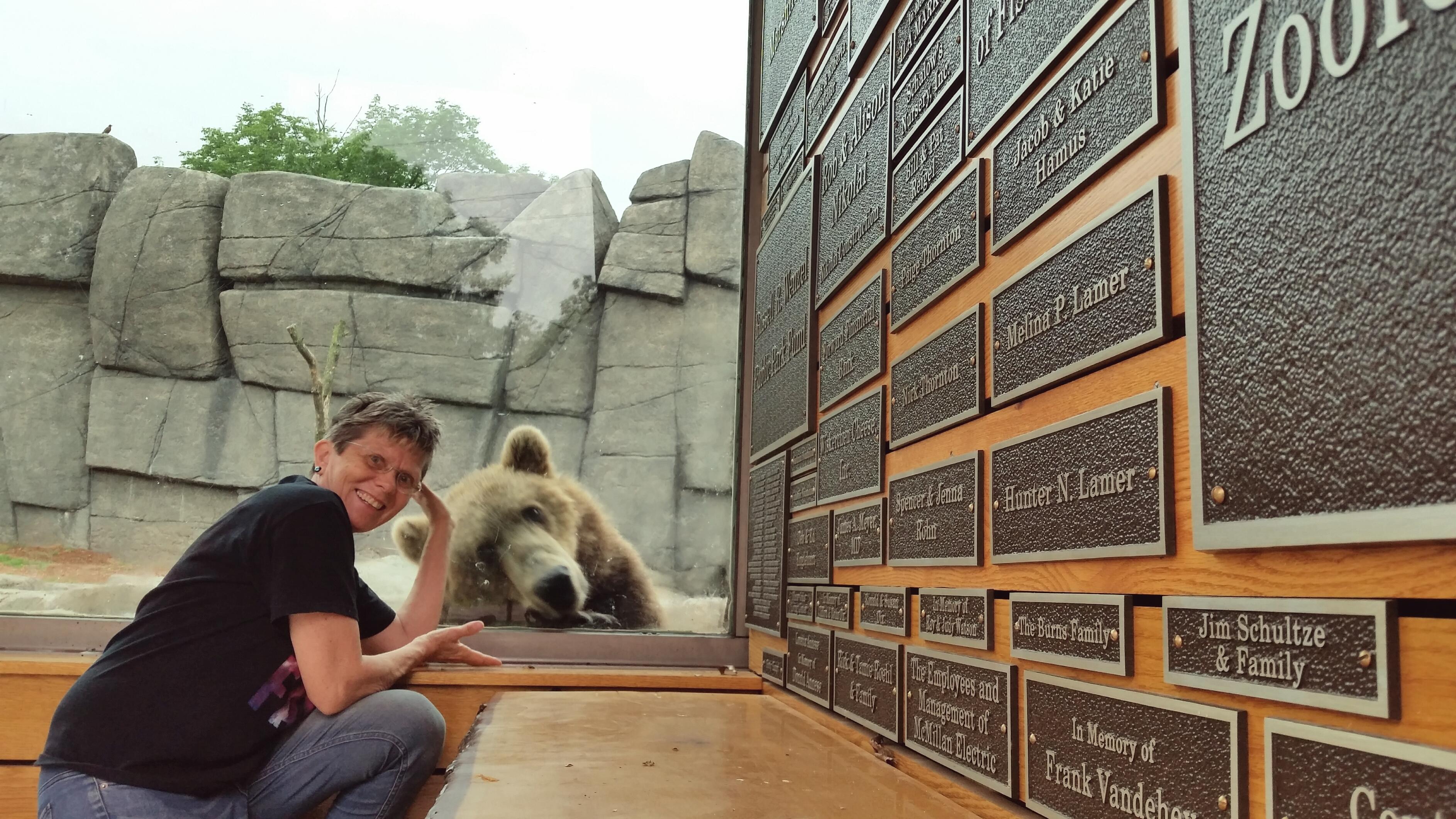 2017-06-23 11.59.38 sue bear